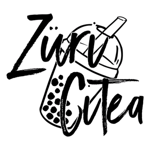 Züri CiTea – Bubble Tea in Zürich